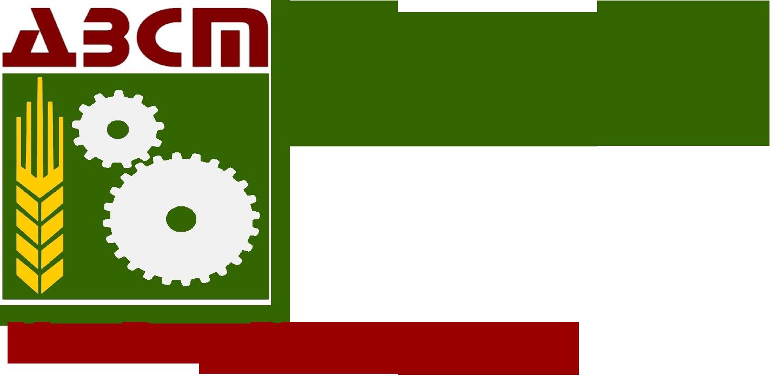 Дубовицкий завод сельхозтехники