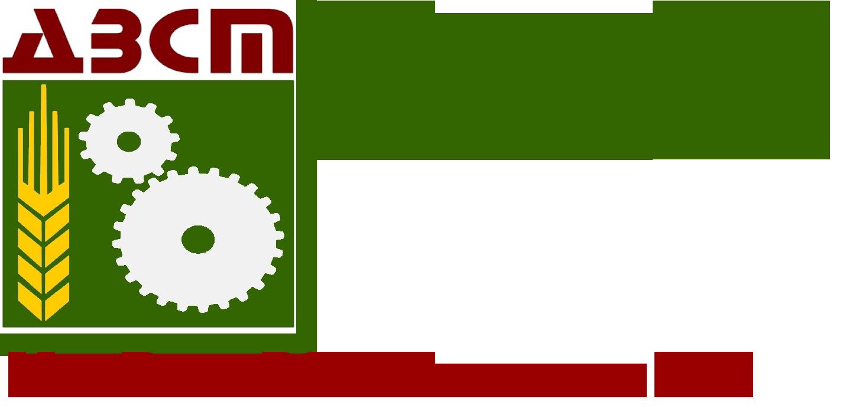 Дубовицький завод сільгосптехніки