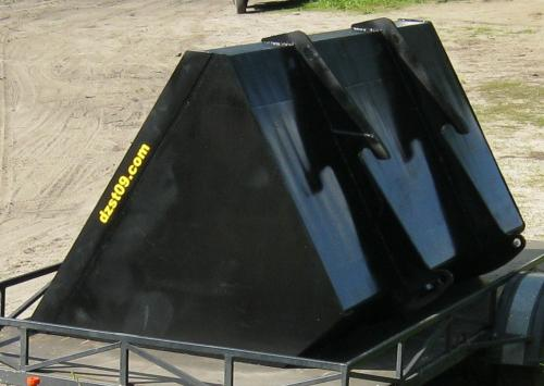 IMG 4521